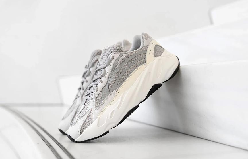 Yeezy_Kanye_Adidas_Trendlab
