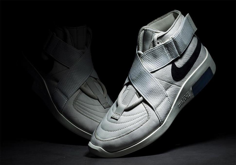 Fear_of_God-Nike-180-Jerry_Lorenzo-Trendlab