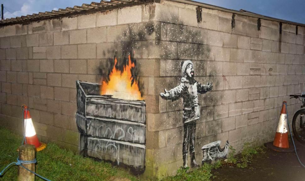 Nuevo_Grafitti_de_Banksy_En-UK